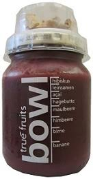 Maybe you would like to learn more about one of these? You Heard It Here First Purple Foods Mintel Com