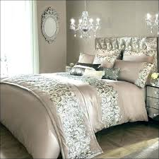 Gray And Gold Bedroom Rose Grey Room Ideas Pink