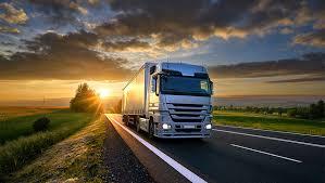 Class 1 Drivers - Driver & Warehousing Employment