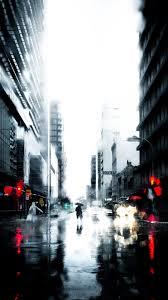 23+ Rain Iphone Wallpaper Images - Ryan ...