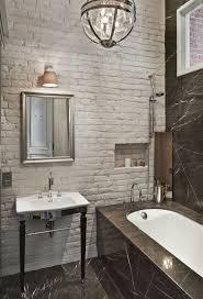 creative bathroom design grey tile bathroom design layout modern decor