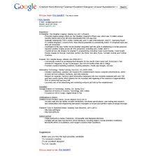 100 Free Sample Functional Resume Templates Marvelous Basic