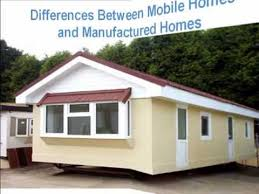 Definition-manufactured-home-manufacturedhomeliving-news