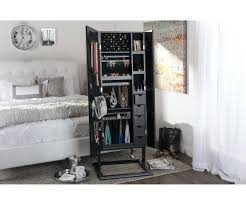 armoires s jewelry armoire um size of fashion design standing jewelry solid wood solid wood