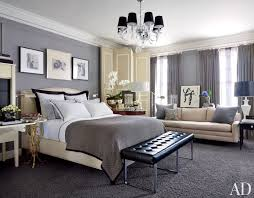 beautiful traditional master bedrooms. Full Size Of Bedroom:traditional Master Bedroom Grey Beautiful Traditional By David Jimenez Bedrooms
