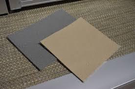pontoon carpet vs vinyl carpet vidalondon marine flooring