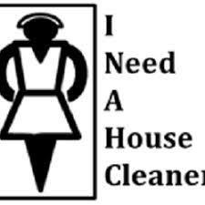 Cleaner House I Need A House Cleaner Closed Home Cleaning Bothell Wa