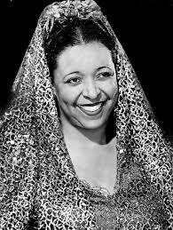 Ethel Waters - Wikipedia
