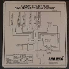 snoway wiring diagram explore wiring diagram on the net •
