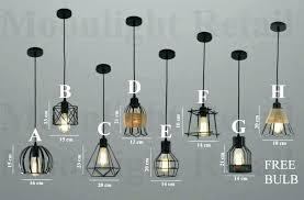 small glass pendant lights mini lamp shades light coloured country pendant light shades frosted glass lightning