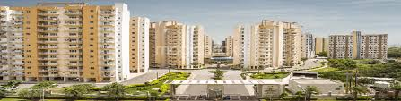 orris aster court premier by orris infrastructure pvt ltd sector 85 gurgaon