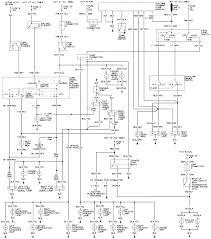 repair guides wiring s autozone com within 2004 dodge ram
