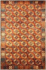 ralph lauren rugs rugs rugs rugs furniture s vancouver wa area ralph lauren rugs