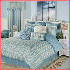 full size of bedding bedding ocean bed sheets beach theme decor for living room coastal