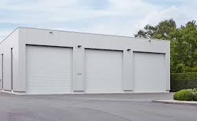 thanks to a wide range of technical and design features our garage doors are suitable for any installation situation browse through the below examples for