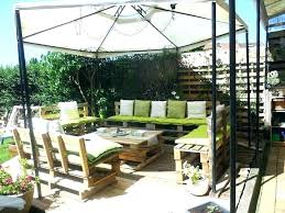 full size of outdoor table settings ideas chair instructions patio furniture placement back deck for decorating