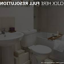 small bathroom ideas 20 of the best. Brilliant The Best Small Bathroom Designs Design .. - Ideas 20 Of