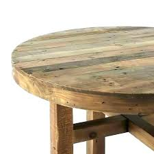 36 glass table top inch round glass table top wood awesome dining room x 36 x 36 glass table top