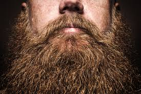 Beard Oil And Beard Balm Grows Into Big Business Fortune