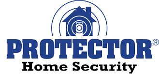 protector home security. protector home security o