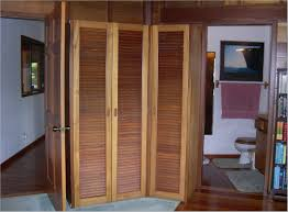accordion bathroom doors. Clever Folding Doors Home Depot Plastic Bathroom Bifold Pvc Accordion