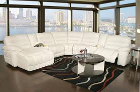 Kanes Furniture Sectionals