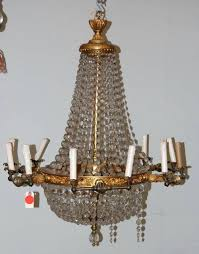 antique lighting for sale uk. full image for vintage chandeliers sale cheap antique australia industrial lighting uk m