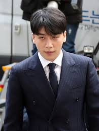 Image result for 승리 성접대