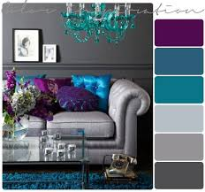 Awesome for master bedroom paint colors Peacock Color Scheme Bedroom  calming bedroom colors The Bedroom has