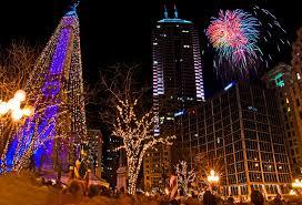 tree lighting indianapolis. bricker let christmas commence in indianapolis by tombricker tree lighting t