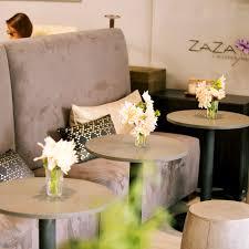 top luxury nail salon in sf modern