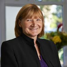 Rosemary Dean. Conveyancing Executive - SP_TW_C_Snazell__366