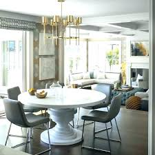 white marble dining table set marble dining room table spacious dining room design astounding contemporary dining white marble dining table