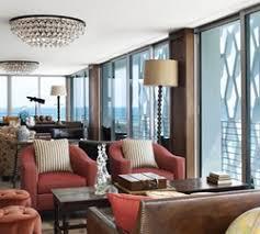 city beach house in perth australia loversiq interior design