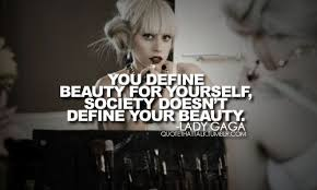 Lady Gaga Quotes About Being Yourself Best Of Lady Gaga Has Been Inspiring And Making Sure Everyone Knows That