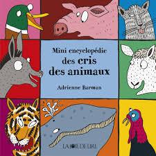"""Résultat de recherche d'images pour """"mini gif animaux"""""""