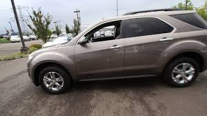Equinox brown chevy equinox : 2011 Chevrolet Equinox LT 2LT | Espresso Brown | B6383509 | Kent ...