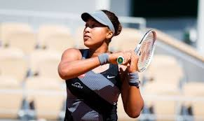 Hewett completes roland garros double with singles success sun oct 11 7:45 pm. Crn0sldgd 04ym