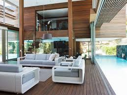 indoor swimming pool house. Brilliant Pool Indoor Swimming Pool For Indoor Swimming Pool House
