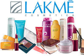 best selling cosmetic brands