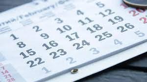 16 Temmuz resmi tatil ilan edildi mi? - Son dakika haberleri