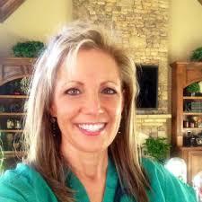 Sherri Rutledge – Douglasville, GA   Certified Registered Nurse ...