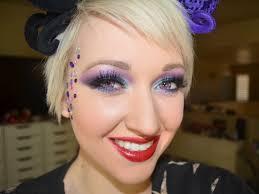 tutorial ursula makeup 6 ursula makeup 7 ursula makeup 12