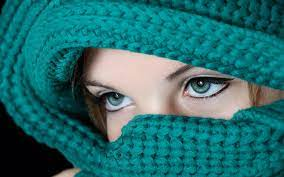 Beautiful Eyes Wallpapers HD Pictures ...
