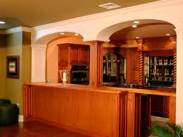 basement bar design ideas. Interesting Basement Basement Bar Ideas And Designs In Design