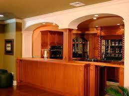 basement bars designs.  Basement Basement Bar Ideas And Designs And Bars A