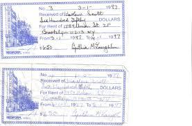 doc 10001000 how to write a rent receipt bizdoska com sample receipt for rent