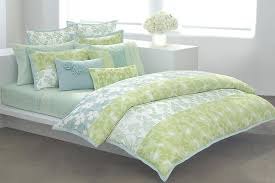 dkny willow duvet white dknypure pure indulge king duvet cover in white spring duvet covers the
