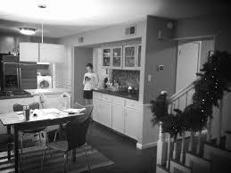 Gallery ba nursery teen room furniture free The Holland Bureau Prickly Pear Kitchen Remodel Bullock Mcintyre Studio