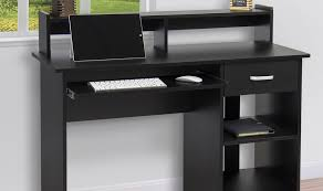 home office desk plans.  Desk DeskWooden Computer Table Front Desk Officer Home Office Accessories  Double To Plans